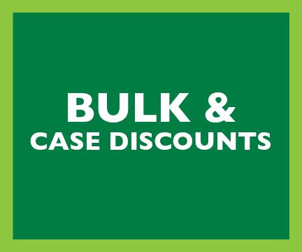 Monadnock Co Op Bulk & Case Discounts