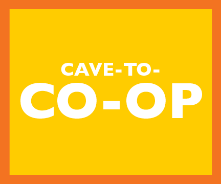 Cave-to-Co-op