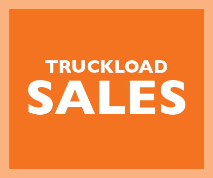 Monadnock Co op Truckload Sales